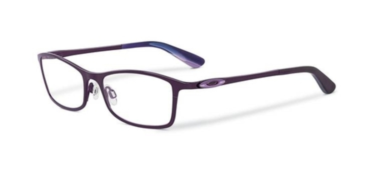 Oakley Martyr OX5083 Eyeglasses Frames