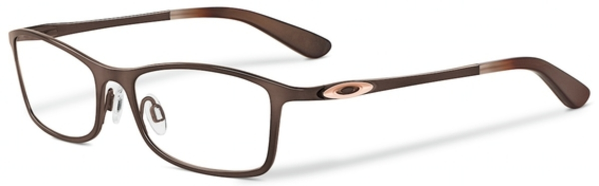 dda69e4f57cd Oakley Martyr OX5083 Eyeglasses Frames