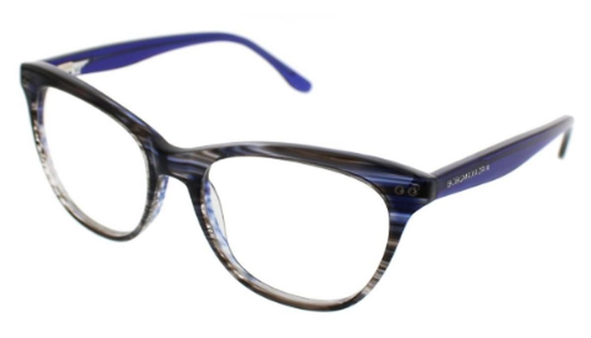 bcbfc394578 BCBG Max Azria Matilda Eyeglasses