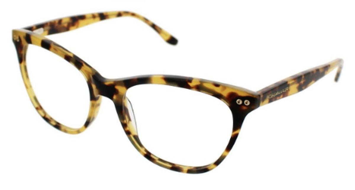 a1262956fd6 BCBG Max Azria Matilda Eyeglasses Frames