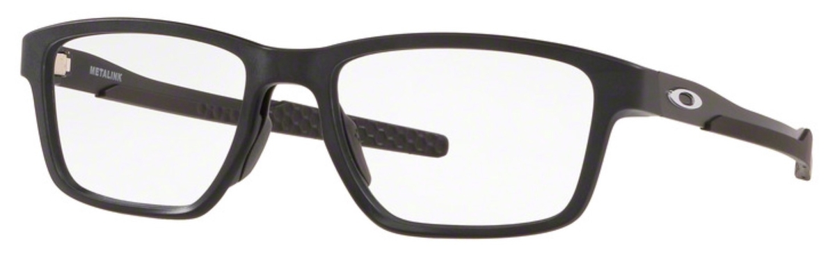 Oakley Metalink OX8153 Eyeglasses