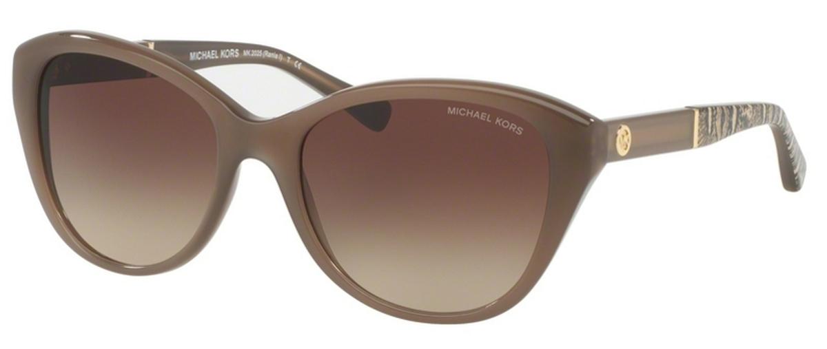 Michael Kors Sophia Sunglasses  michael kors eyeglasses frames