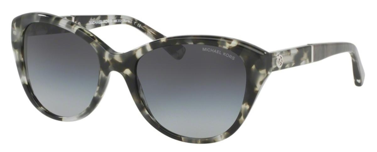 Michael Kors Tortoise Sunglasses  michael kors mk2025 rania i sunglasses