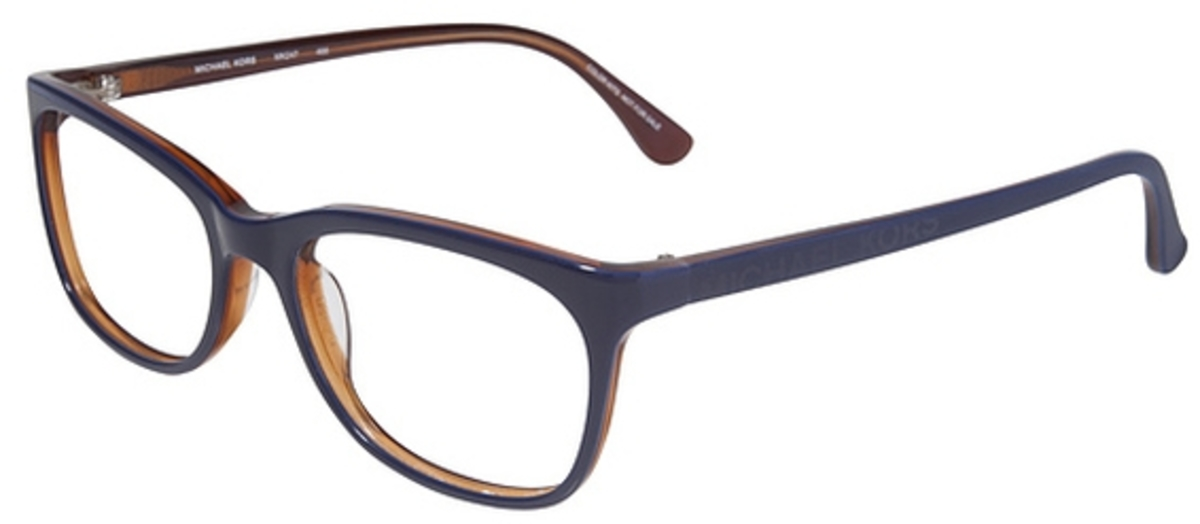 6ad316d5f86 Buy michael kors eyeglasses for sale   OFF65% Discounted