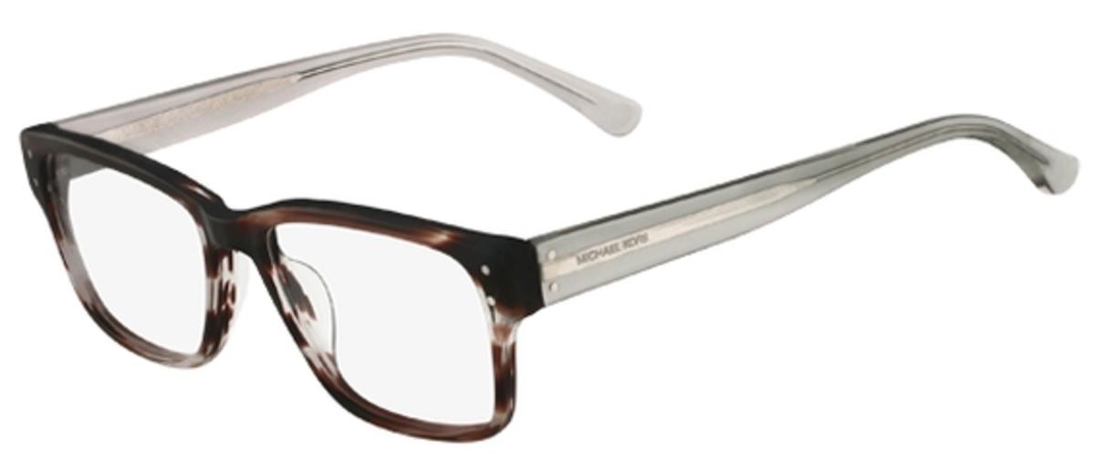Eyeglasses Frames Michael Kors : Michael Kors MK284M Eyeglasses Frames