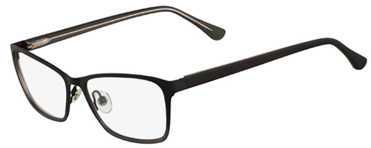Michael Kors MK343 Eyeglasses Frames