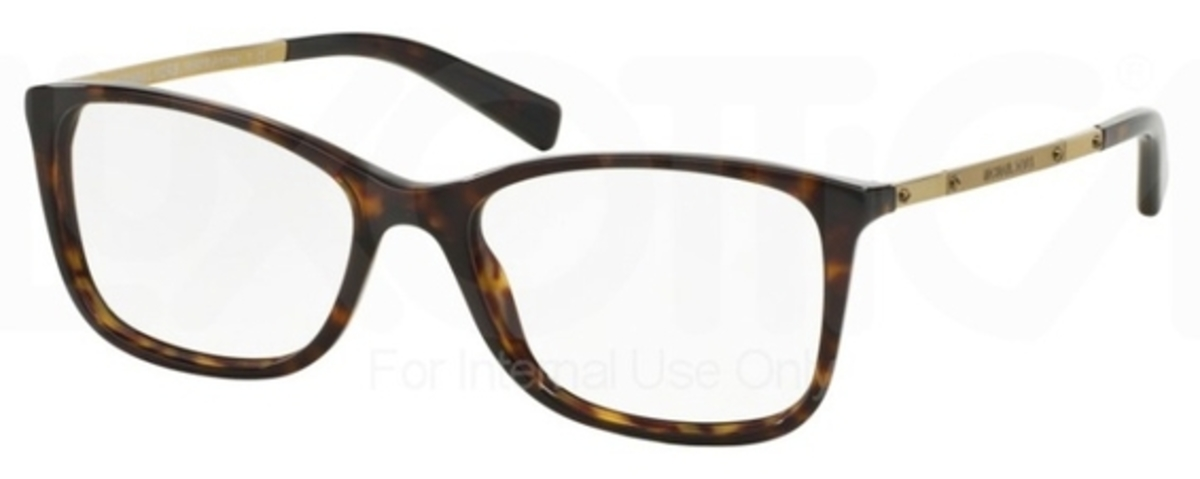 Michael Kors MK4016 ANTIBES Eyeglasses Frames