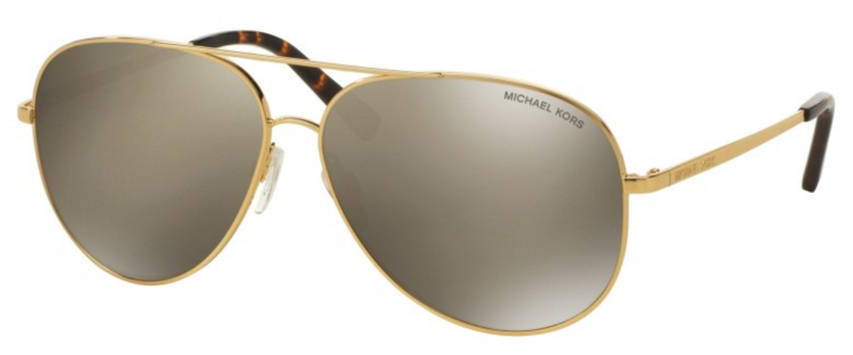 269edc4a57bf1 Click for more images. Michael Kors MK5016 KENDALL ...