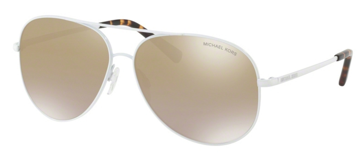 76c0f6146eec Michael Kors MK5016 KENDALL Sunglasses