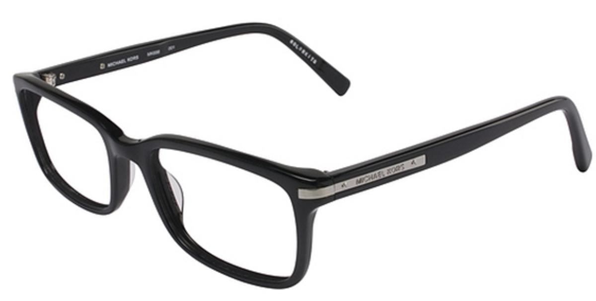 Michael Kors MK4039 Eyeglasses   Free Shipping