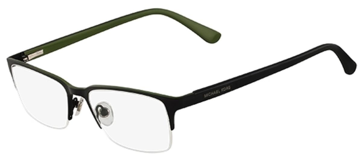 Michael Kors MK742M Eyeglasses Frames