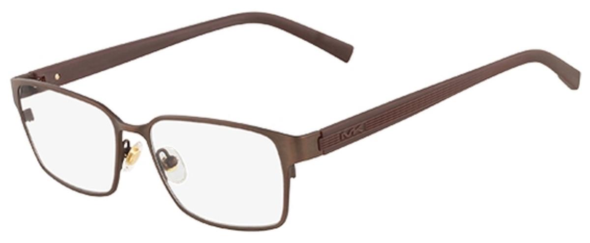 Michael Kors MK745M Eyeglasses Frames