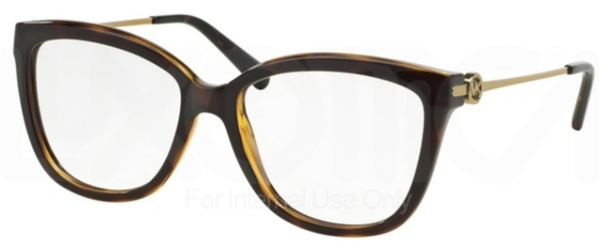 743d0ce5e69 Buy michael kors glasses   OFF62% Discounted