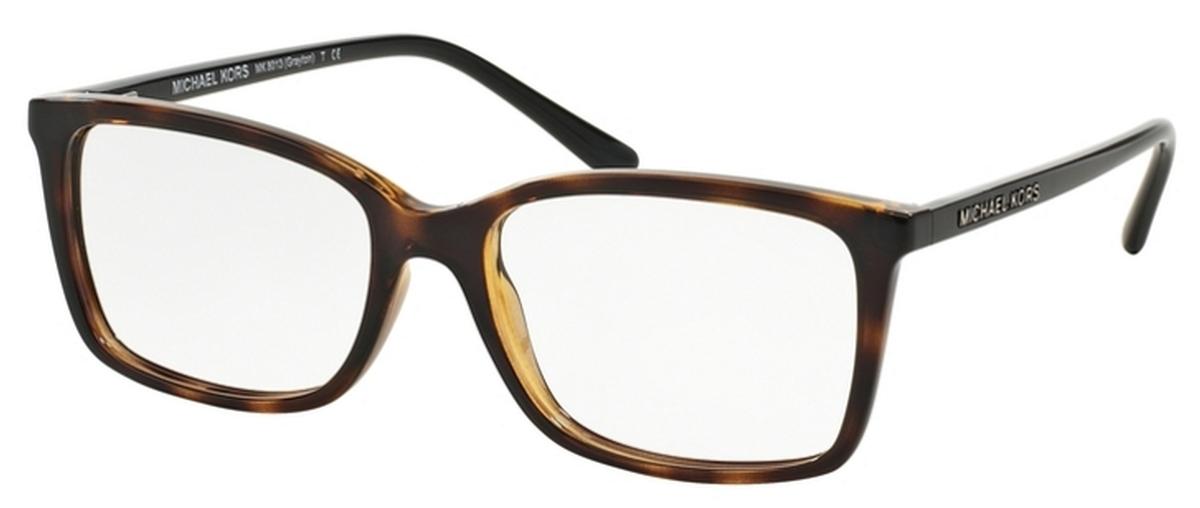 Michael Kors Eyeglasses Frames