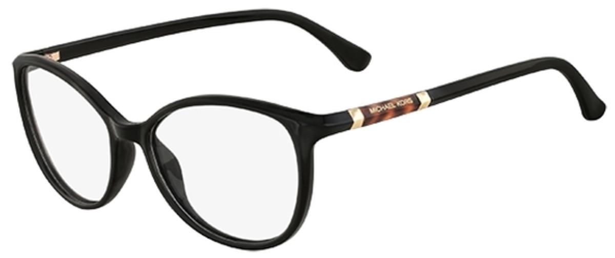 Michael Kors Jardines Sunglasses  michael kors mk830 eyeglasses frames