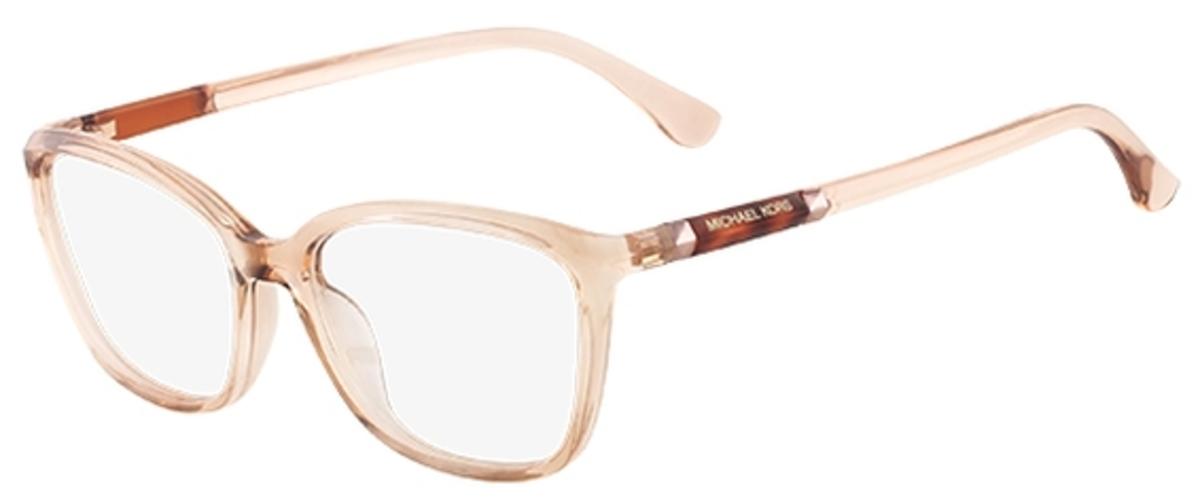 Michael Kors Mk839 Eyeglasses Frames