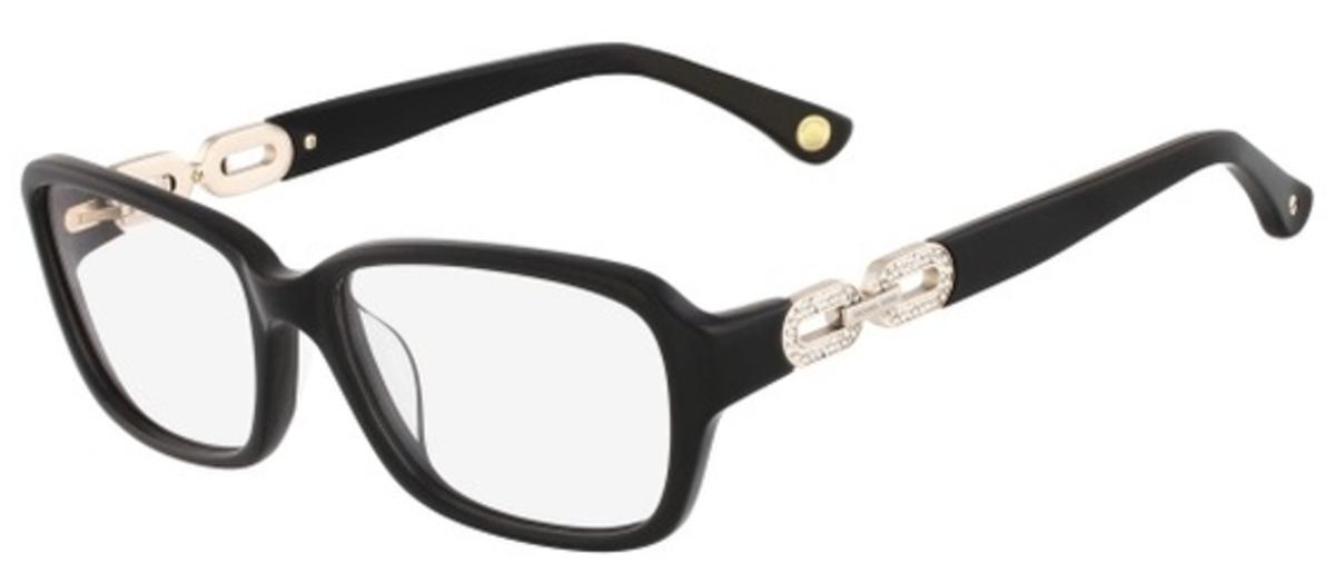 bb7dacf02a2 Michael Kors MK863 Eyeglasses Frames