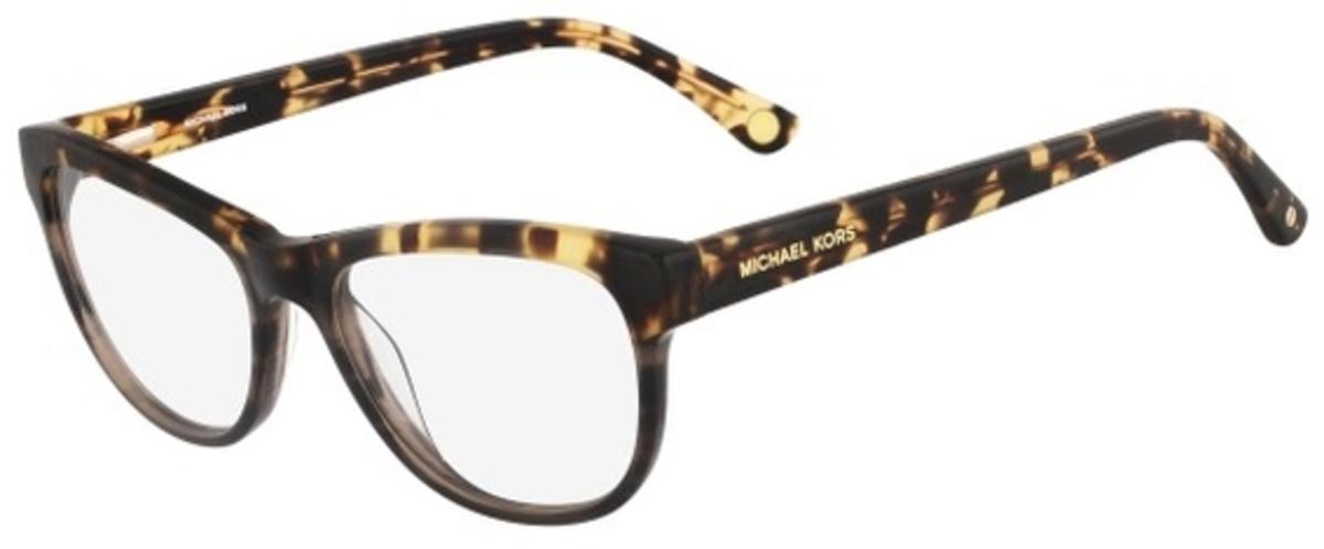 Eyeglasses Frames Michael Kors : Michael Kors MK870 Eyeglasses Frames