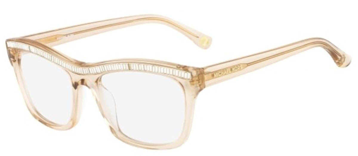 Buy Michael Kors MK830 Full Frame Prescription Eyeglasses