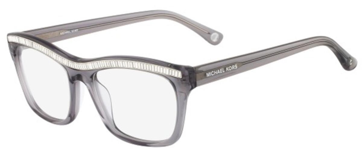 Buy Michael Kors MK4039F Full Frame Prescription Eyeglasses