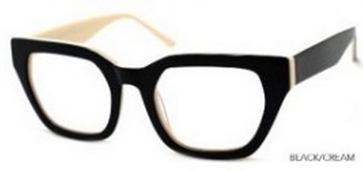 Chakra Eyewear AJ Morgan 69124 Reader Reading Glasses
