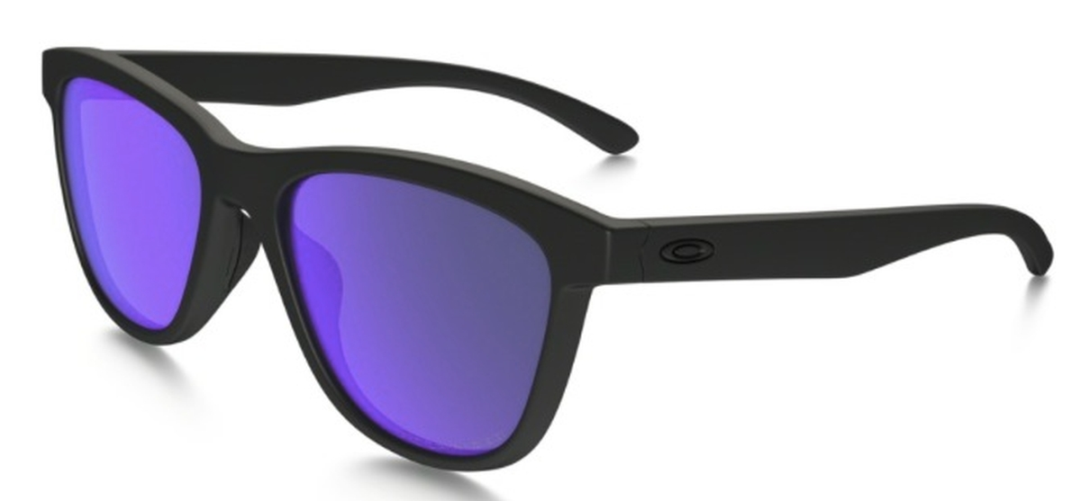 Prescription Sunglasses Oakley  oakley prescription sunglasses