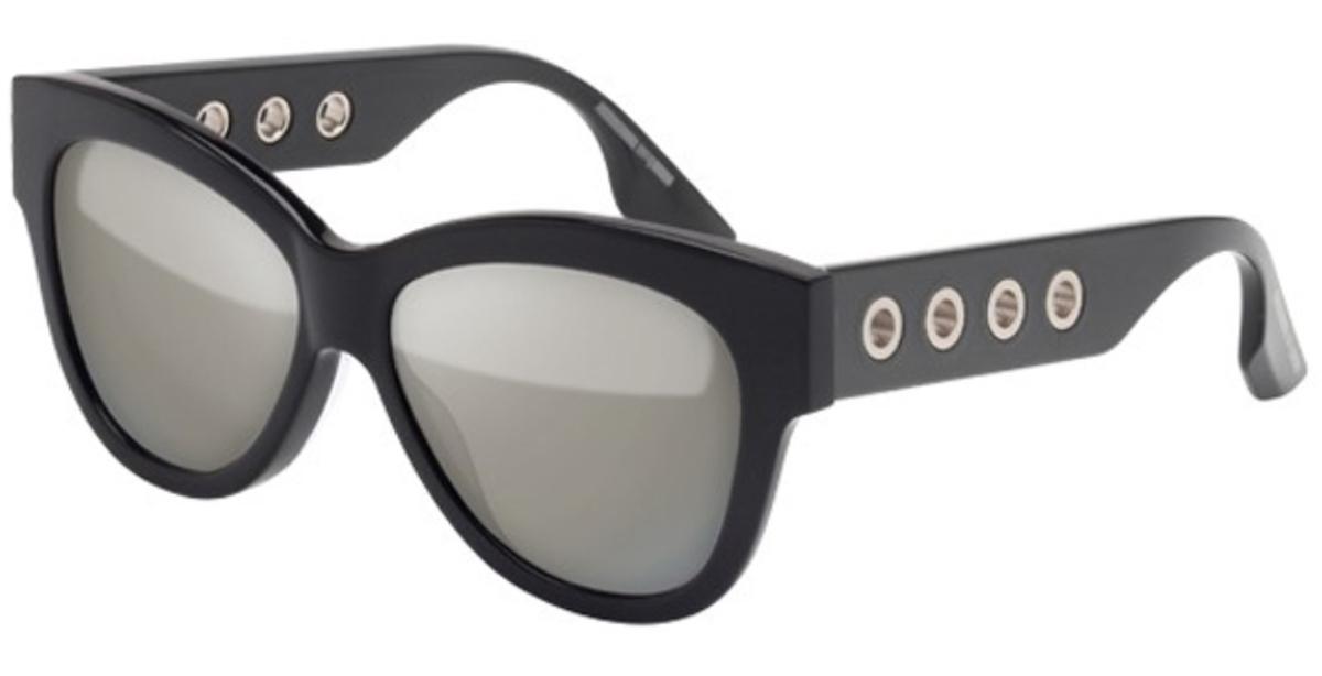 McQ MQ0021S Sunglasses