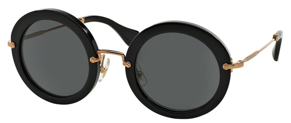 Miu Miu MU 13NS Sunglasses