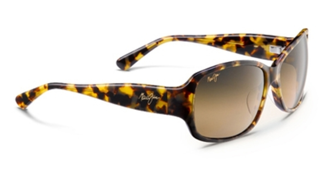 Maui Jim Warranty >> Maui Jim Nalani 295 Sunglasses