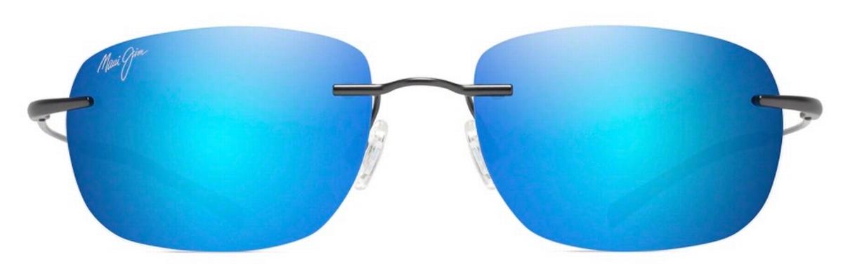 Maui Jim Nanea 332 Sunglasses
