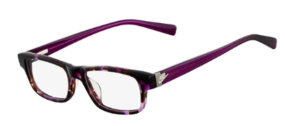 Nike Nike 5518 Eyeglasses