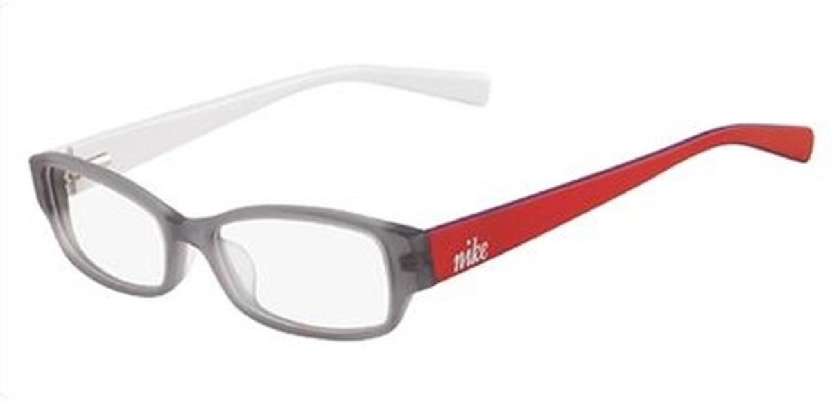 Nike 5526 Eyeglasses Frames