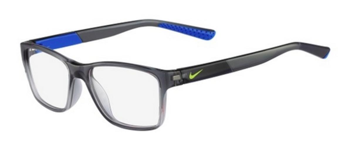 Nike 5532 Eyeglasses Frames