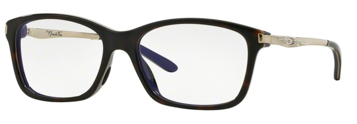 oakley nine to five ox1127 eyeglasses