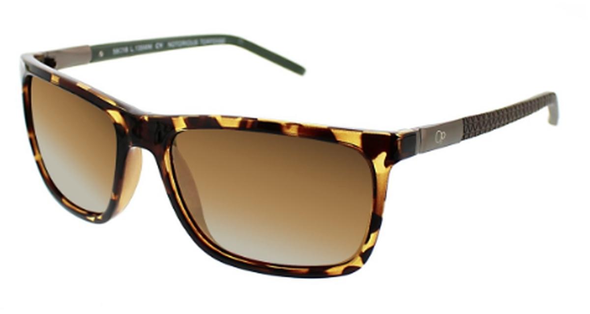 231a3063f0b5 Op-Ocean Pacific Notorious Sunglasses