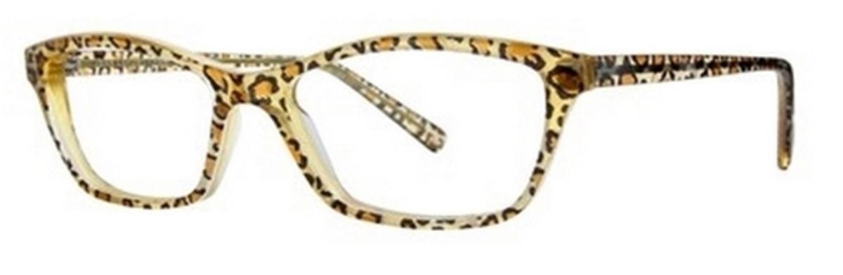 Lafont Oceane Eyeglasses Frames