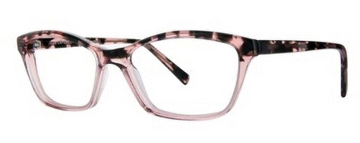 2f38fe2c46 Lafont Oceane Pink Fade. Pink Fade