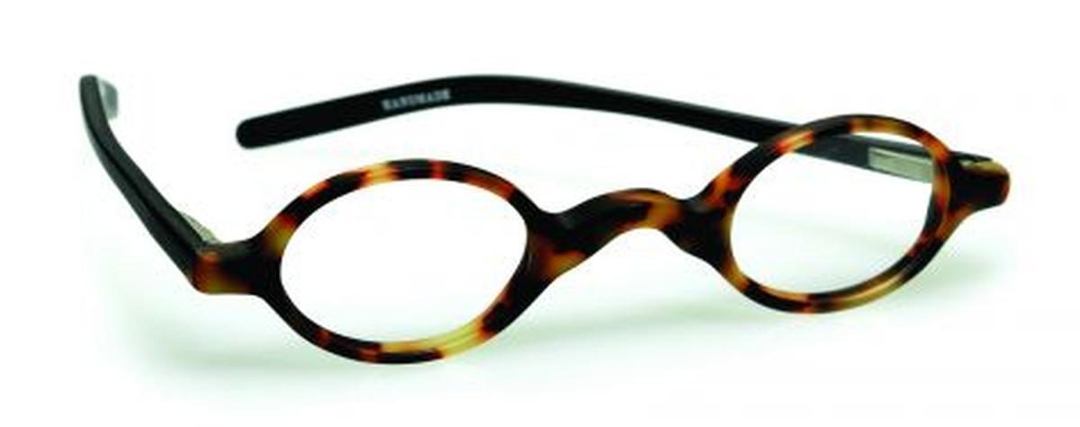 Eyebobs Old Money Eyeglasses