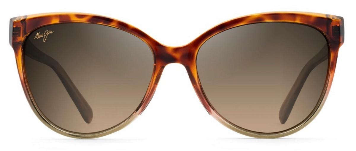 Maui Jim Olu 'Olu 537 Sunglasses