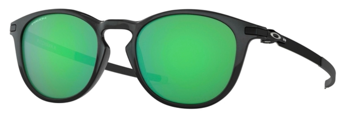 Oakley Pitchman R OO9439 Sunglasses