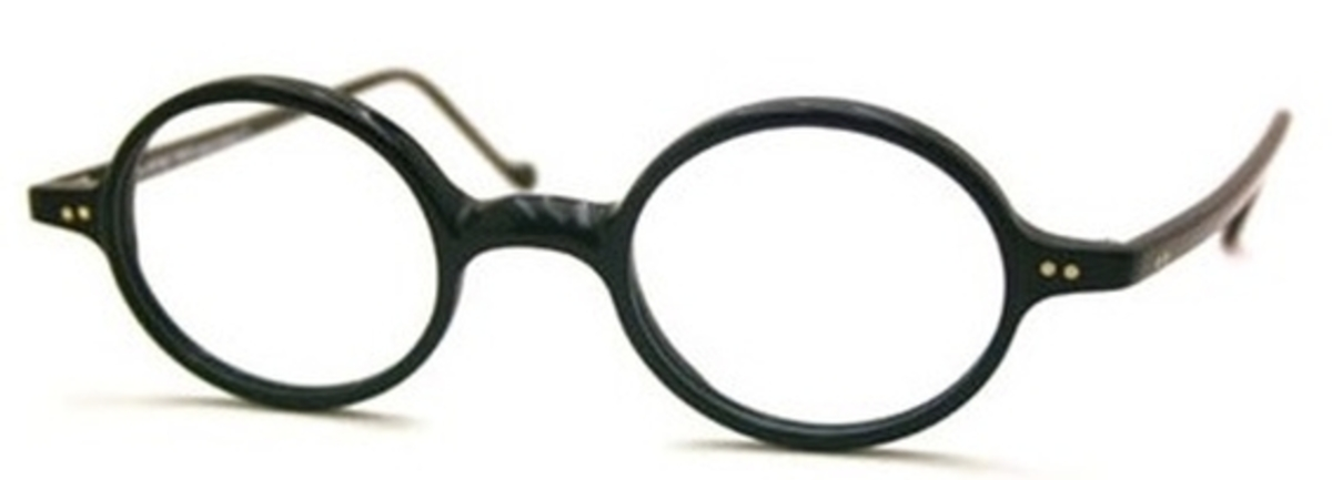 Orsay_Eyeglasses_Black_100