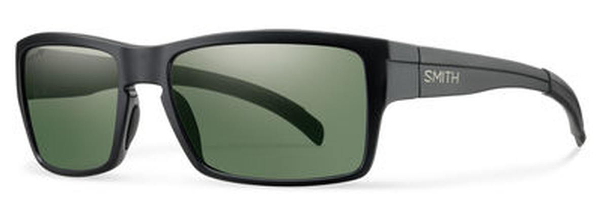 Smith Outlier/N/S Sunglasses