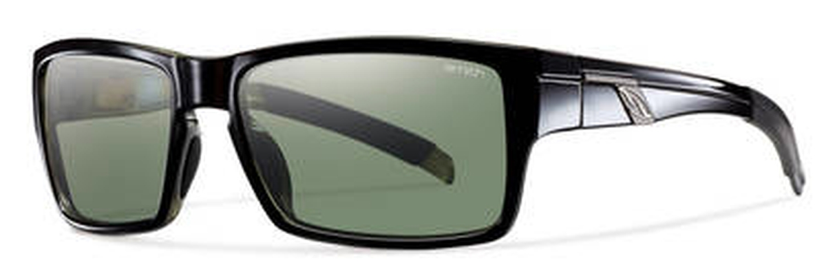 Smith Outlier/RX Sunglasses