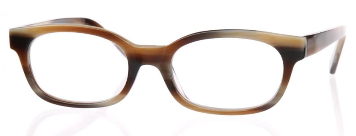 Eyebobs Over Served Reading Glasses