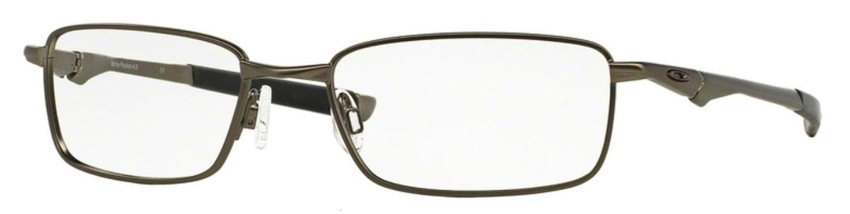 Oakley Bottle Rocket 4.0 OX3009 Eyeglasses