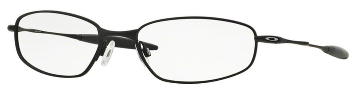 5d010f702b Oakley Whisker 6b Pewter « Heritage Malta