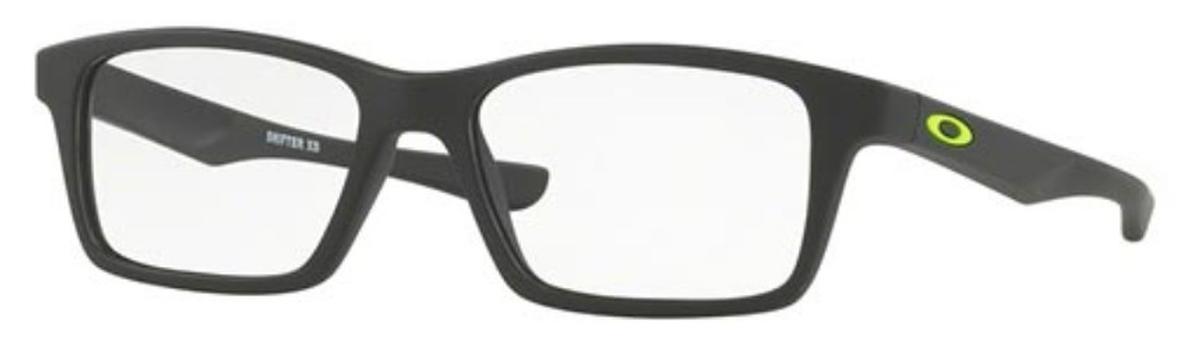 Oakley Youth Shifter XS OY8001 Eyeglasses