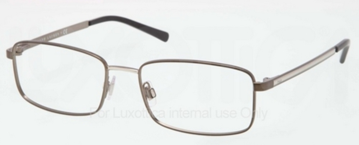 Eyeglasses Frame Philippines : Polo PH 1130 Eyeglasses Frames