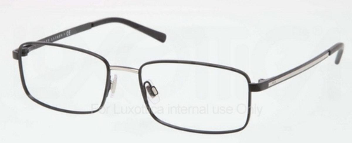 Eyeglass Frame Ph : Polo PH 1130 Eyeglasses Frames