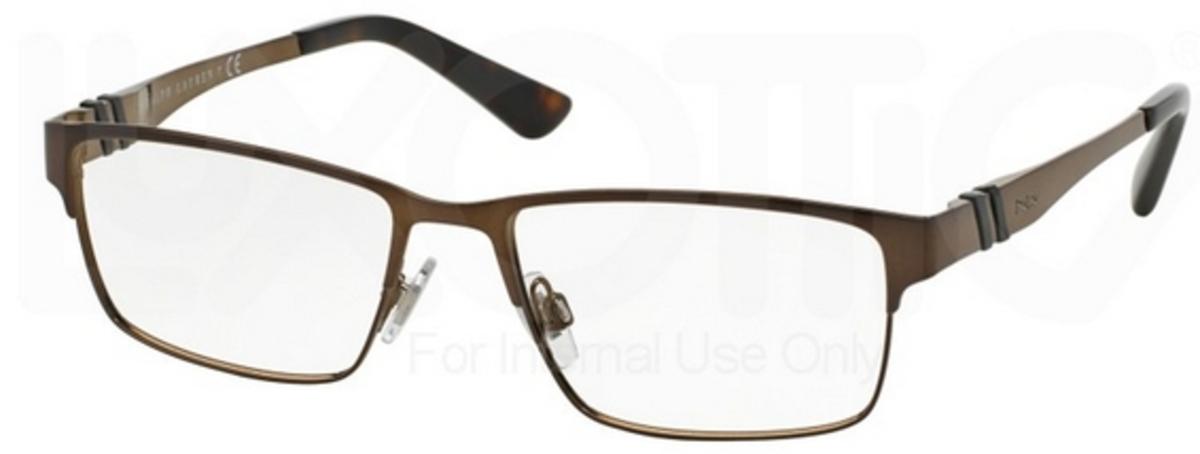 Eyeglasses Frame Ph : Polo PH 1147 Eyeglasses Frames